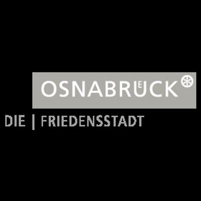 osnabrueck@osna.social